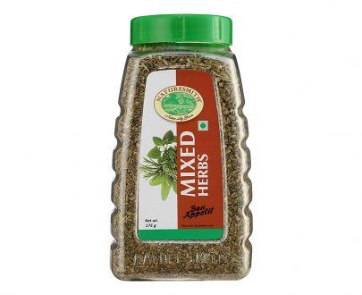 Mixed Herbs price