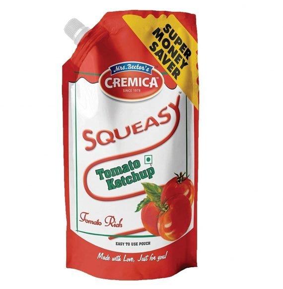 Cremica Tomato Ketchup, 950g