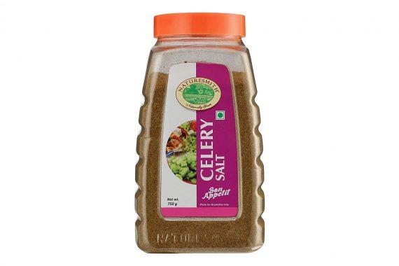 Naturesmith Celery Salt, 750 g