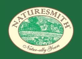 naturesmith