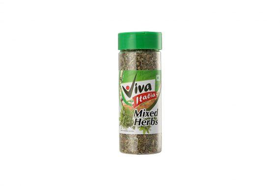 Viva Italia Mixed Herbs, 40g