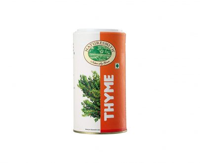 Naturesmith Thyme Big CAN, 40g
