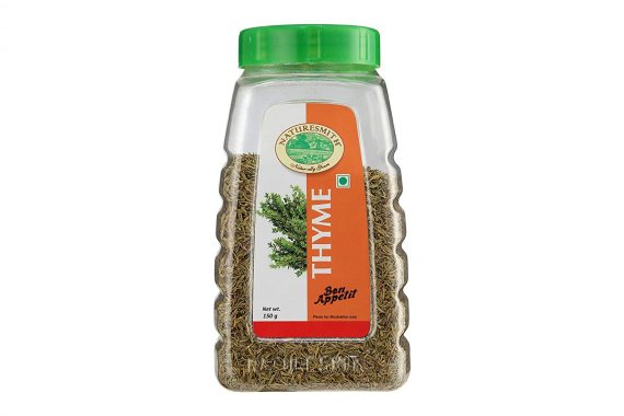 Naturesmith Thyme, 150g