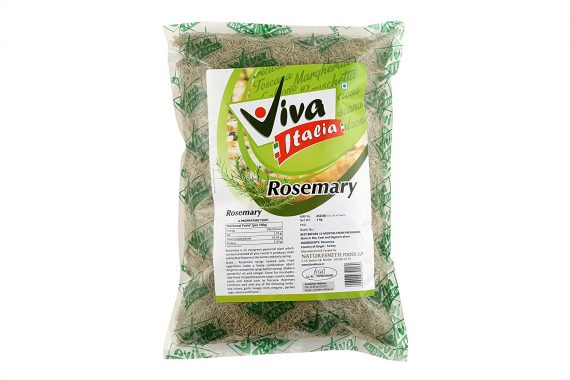 Viva Italia Rosemary, 1Kg