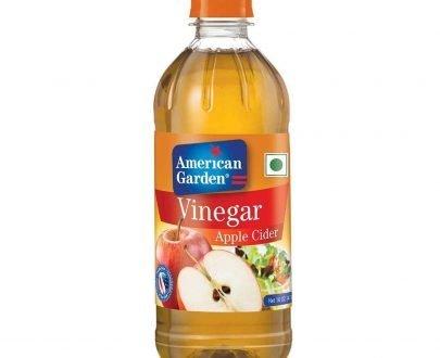 American Garden Apple Cider vinegar